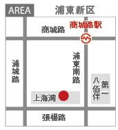 656読者モデル(女)-6