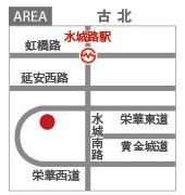 -657読者モデル(女)-5