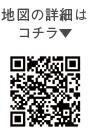 660読者モデル(女)-7