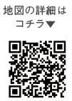 656読者モデル(女)-7