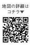 658読者モデル(女)-7
