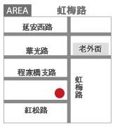 660読者モデル(女)-6
