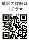 663読者モデル(女)-6