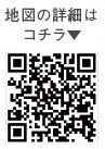 662読者モデル(女)-7