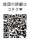 664読者モデル(女)-7