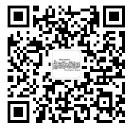 662投稿!読ホウ王国-5