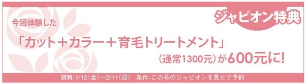 663読者モデル(女)-4