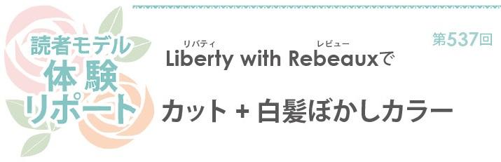 -671読者モデル(男)-1