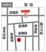 -671読者モデル(男)-6