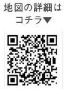 669読者モデル(女)-7