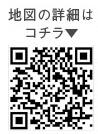 -671読者モデル(男)-7