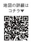 668読者モデル(女)-7