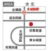 676読者モデル(女)-5
