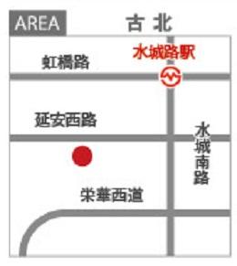 674読者モデル(男)-6
