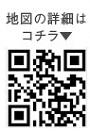 674読者モデル(男)-7