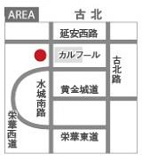 673読者モデル(女)-6