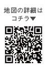 675読者モデル(女)-7
