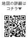 677読者モデル(女)-7
