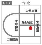 678読者モデル(女)-7