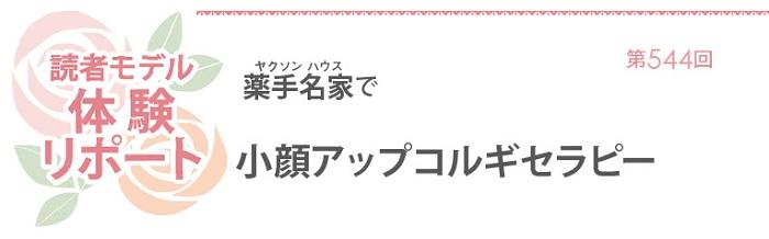 678読者モデル(女)-1