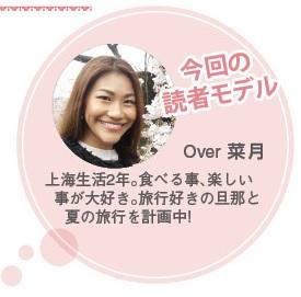 677読者モデル(女)-3