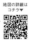 681読者モデル(女)-7