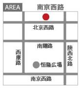 682読者モデル(女)-6