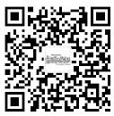 682投稿!読ホウ王国-5