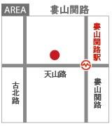 684読者モデル(男)-6