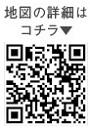 684読者モデル(男)-7