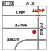 681読者モデル(女)-6