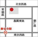 ゴチ_地図_160