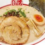 ジャスト_料理_380
