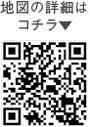 読者モデル_05