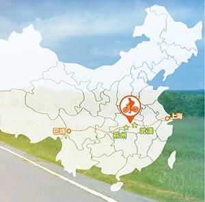 ゴーイング_地図_300