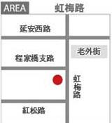 読者モデル_map-160