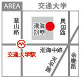 アラ100_地図_160
