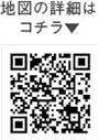 読者モデル_QR-90