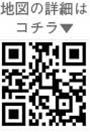 688-ジャスト_7_QR_90