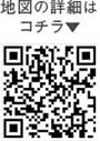 読者モデル_7_QR-90