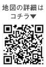 697読者モデル(女)-7