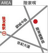 ジャスト_6_地図_160