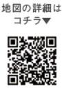 698読者モデル(女)-7