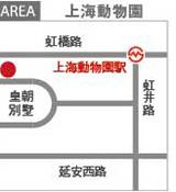 読者モデル_6_map-160
