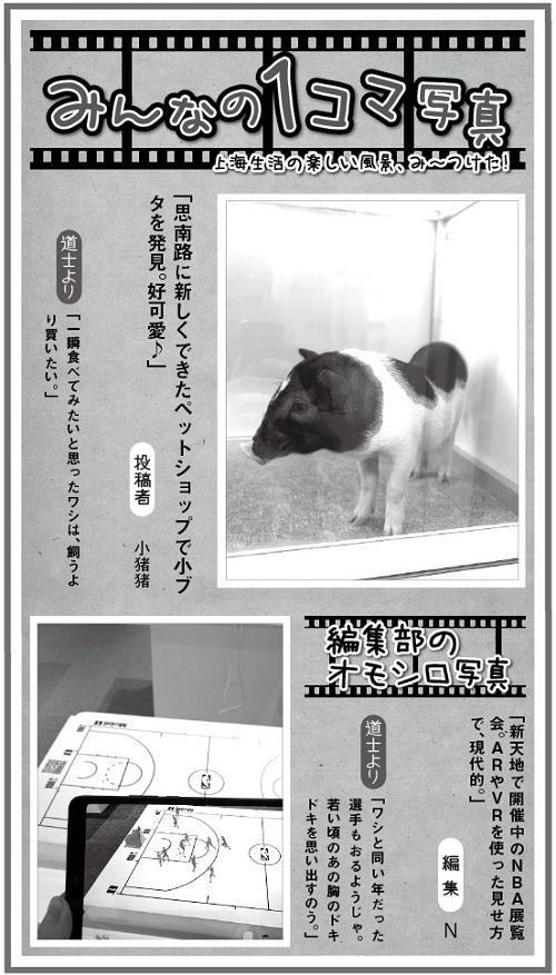 698投稿!読ホウ王国-3