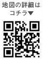 695読者モデル(女)-7