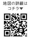 702読者モデル(女)-7