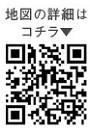 701読者モデル(男)-7