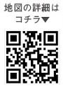 700読者モデル(女)-7