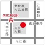 703中華接待の備忘録-6